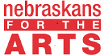 Donate-Nebraskans for the Arts