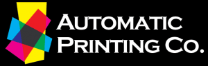 Friends-Automatic Printing