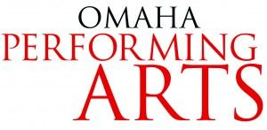 Friends-Omaha Performing Arts