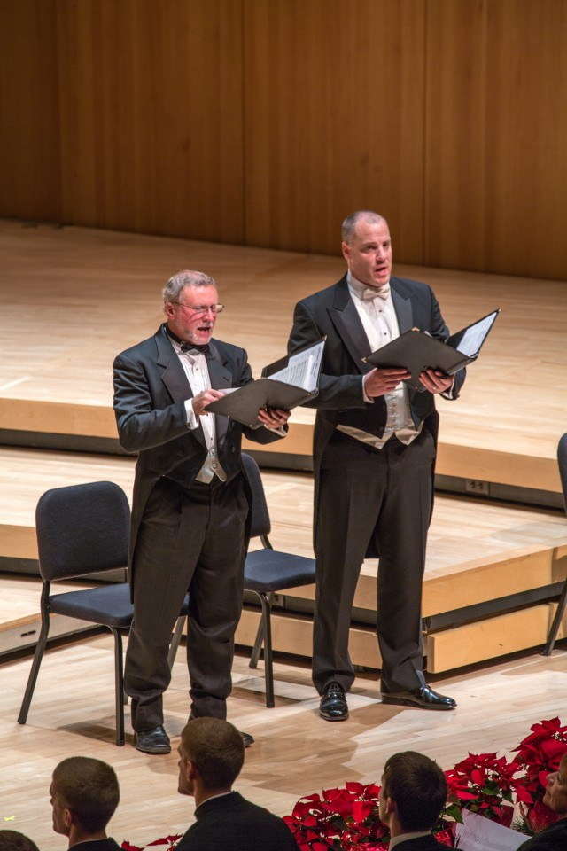 Voices of Omaha – Messiah 2015 – 14