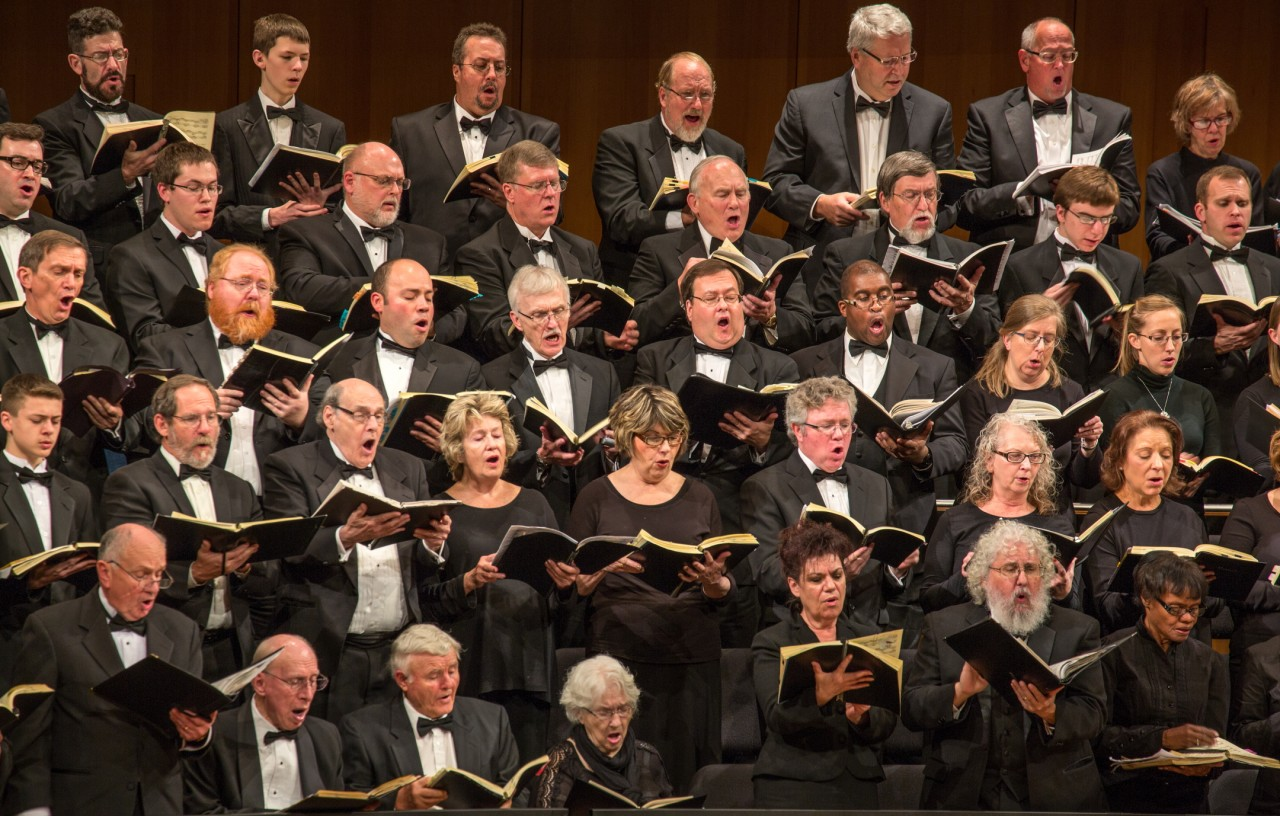 Voices of Omaha – Messiah 2015 – 17