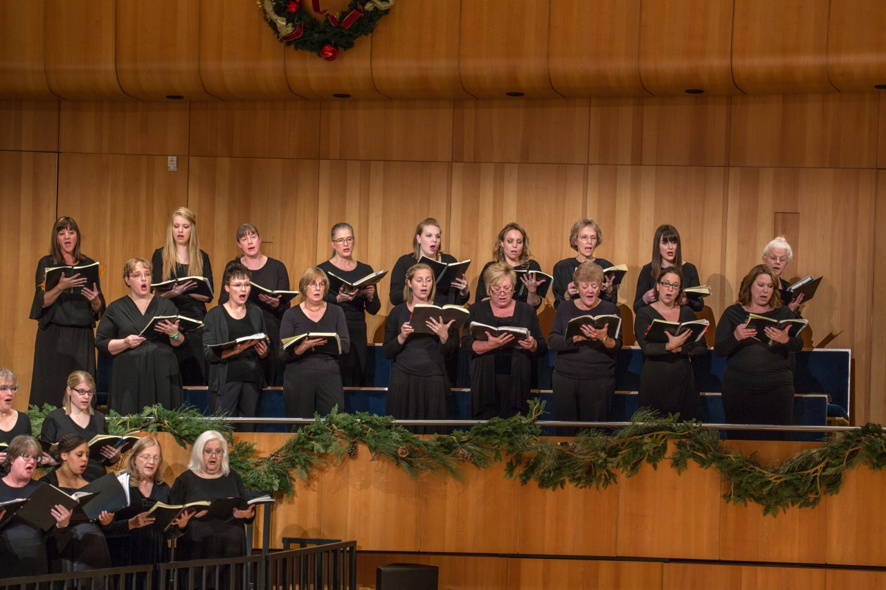 Voices of Omaha – Messiah 2015 – 20