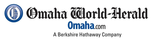 Friends-Omaha World-Herald