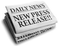 Press Release 200x157