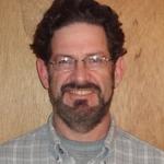 Glenn Smith, board vice president