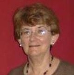 Sherryl L. Lilley, board treasurer