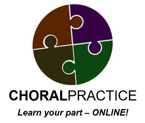Friends-ChoralPractice