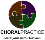 ChoralPractice.com