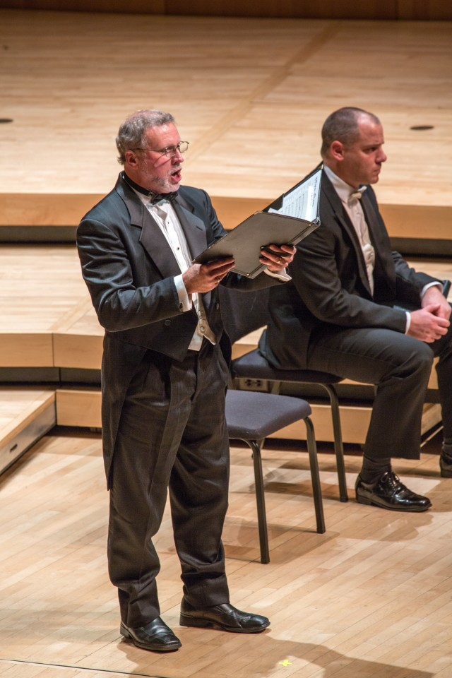 Voices of Omaha – Messiah 2015 – 12
