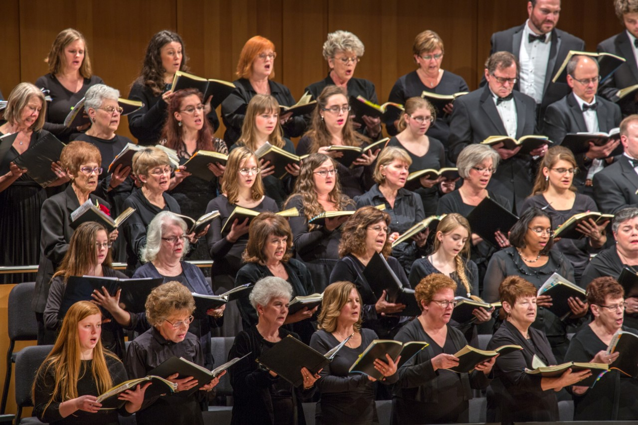 Voices of Omaha – Messiah 2015 – 18