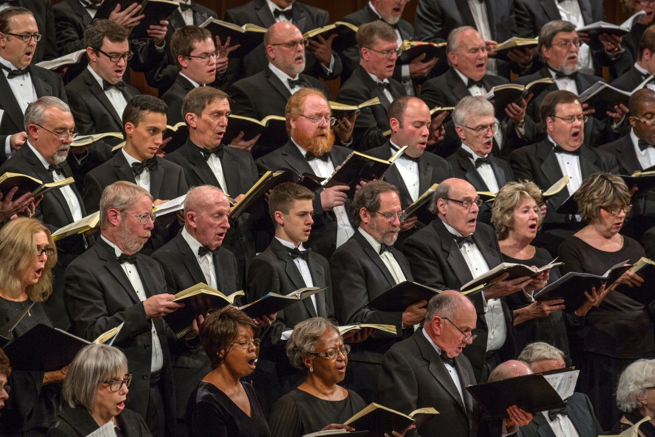 Voices of Omaha – Messiah 2015 – 19