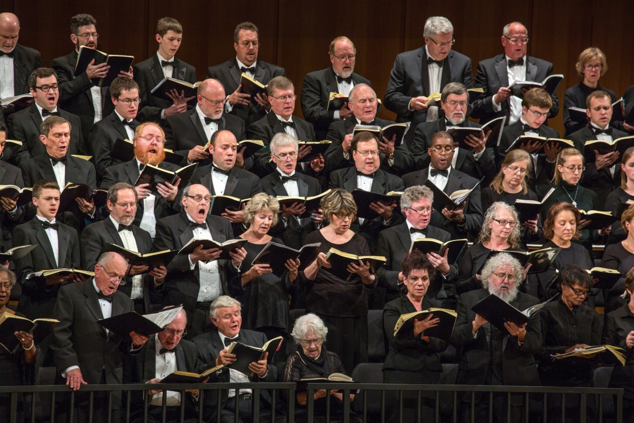Voices of Omaha – Messiah 2015 – 23
