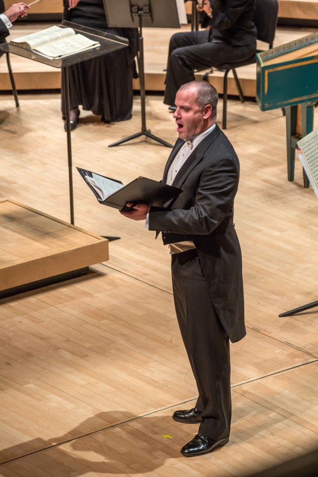 Voices of Omaha – Messiah 2015 – 28