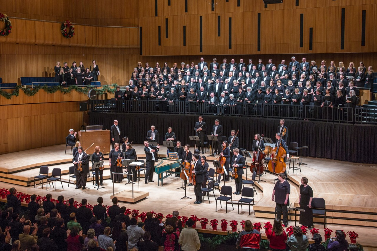 Voices of Omaha – Messiah 2015 – 32
