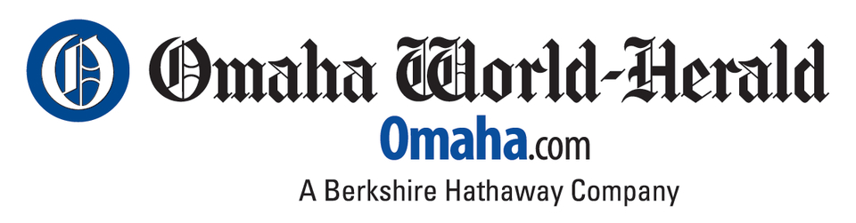 Omaha World-Herald Media Sponsor